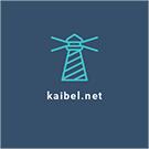 kaibel.net